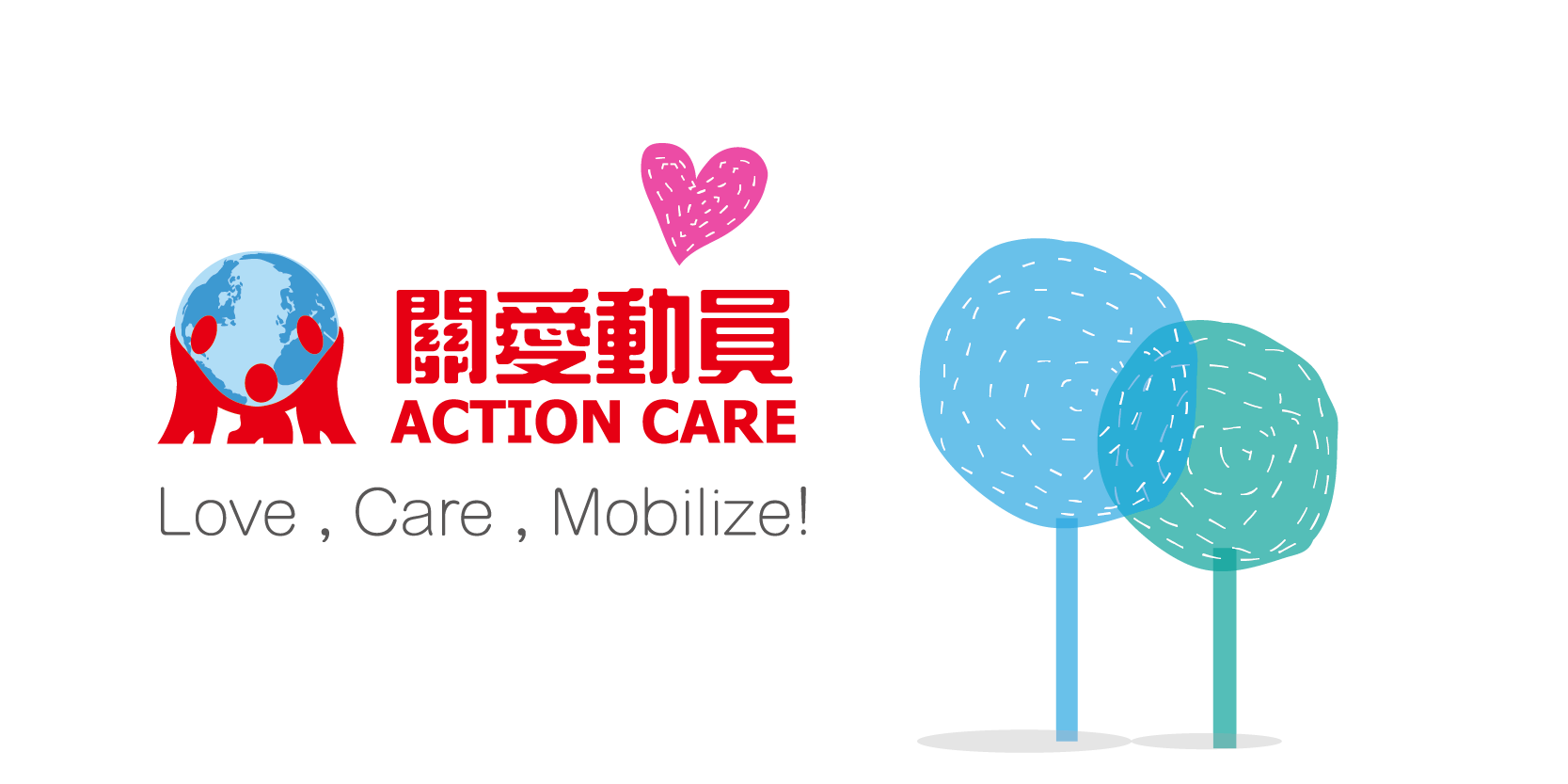 Action Care